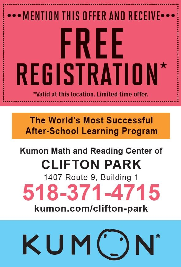 CliftonPark_Kumon