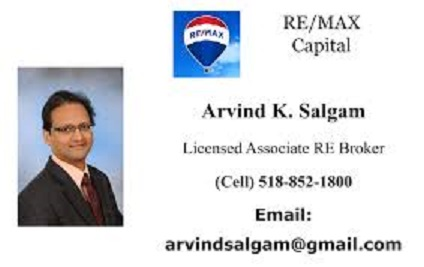 REMAX_Capital1