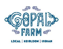 Gopal_ID_orn-tagline-1_Lo